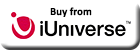 buynow-iuniverse